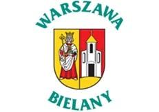 bielany 1